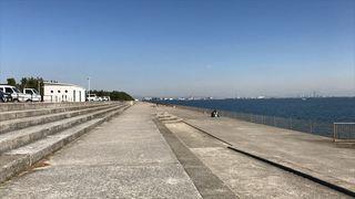 南芦屋浜-南緑地01.jpg