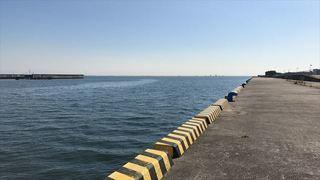 南芦屋浜-東002.jpg